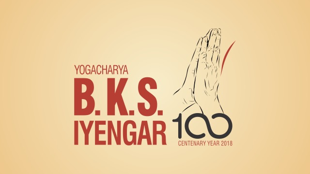 04. Centenary Year Logo_Sample2 Kopie
